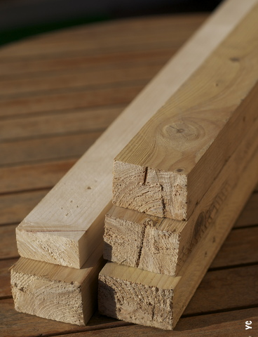 Bois d butants pourquoi devriez vous acheter du bois - Planche bois flotte acheter ...