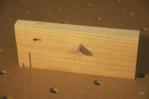 open the box la domino 700 ou domino xl de festool. Black Bedroom Furniture Sets. Home Design Ideas