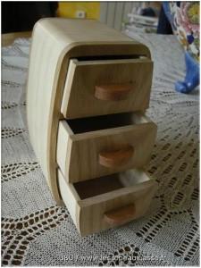 plan fabrication meuble