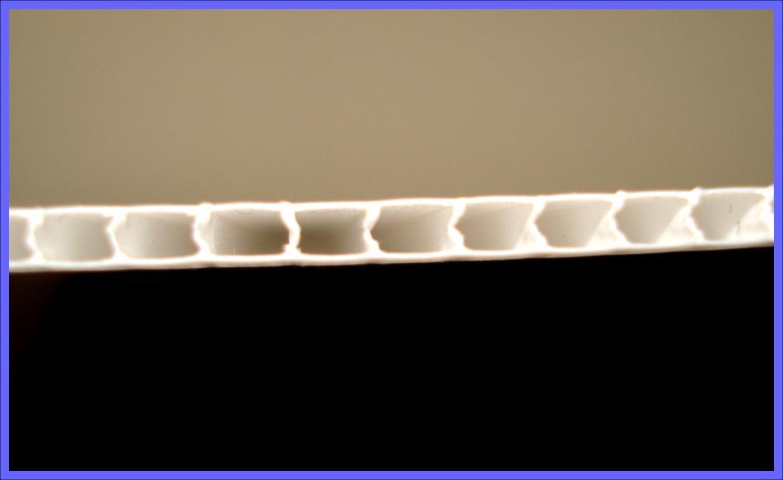 avis panneau great thophile panneau dcouvertes with avis panneau cool dcoration ikea rideau. Black Bedroom Furniture Sets. Home Design Ideas