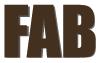Portrait de bricoleur : interview de Franck du site internet Fabriquemoi …