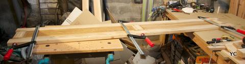 serrage serre-joints