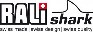 samvaz made in swiss