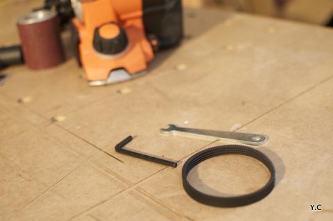 triton tools